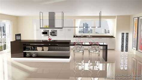 modern kitchen island table modern kitchen island modern kitchen granite