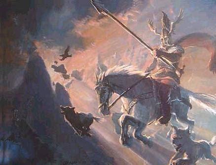 los nueve mundos de la mitolog 237 a n 243 rdica