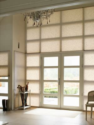 fairview design mill hill blinds shutters fairview design mill hill london
