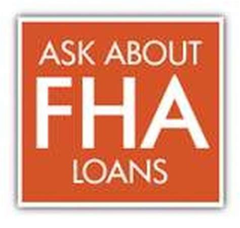 fha housing loans how to get down payment assistance on a fha home loan sapling com