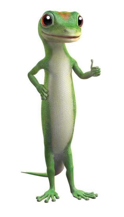 Geico Insurance Gecko | this little guy is just tooooo cute the geico insurance