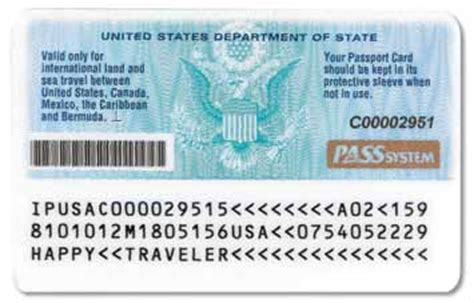 mexican id card template sle us passport messing tucson immigration attorney