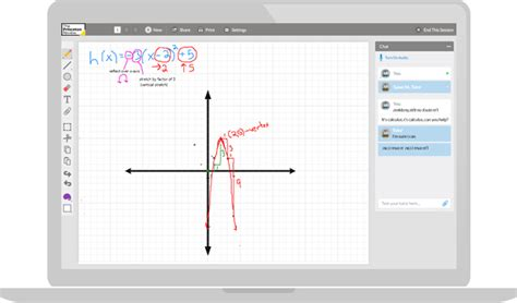 Pre Mba Math Review by Advanced Algebra Homework Help