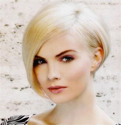 Hairstyle Tapered Bob by 20 Bob Hairstyles Hairstyles 2017 2018