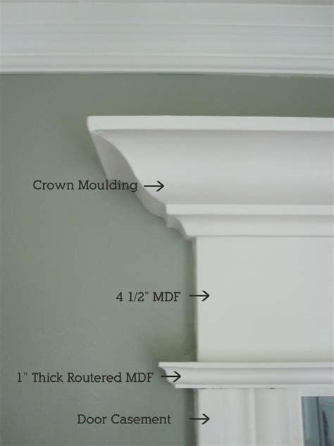 bedroom trim master bedroom door trim detail our humble abode