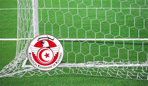 Calendrier Ligue 1 Tunisienne 2015 Calendrier Du Chionnat Ligue I Saison 2015 2016