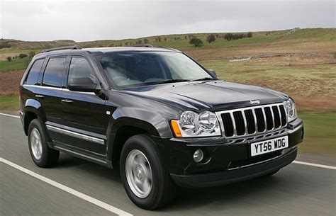 2013 Jeep Grand Recall Somprofissional