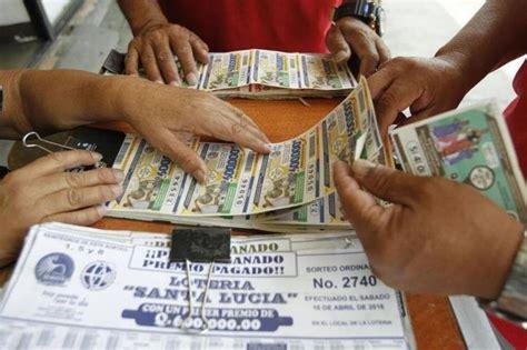 lista de sorteo loteria santa lucia guavenezuelanet lista de sorteo de loteria santa lucia en guatemala este s