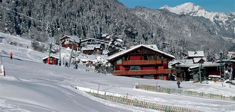 morzine appartments iski 174 morzine apartments self catered holidays