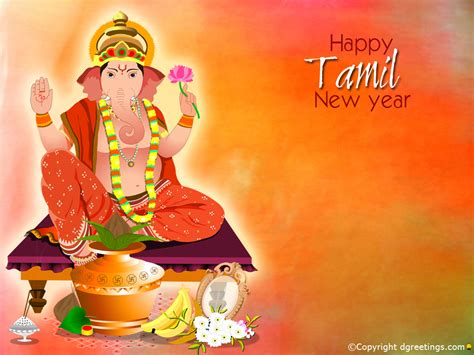 tamil new year wallpapers of different sizes