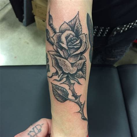 elm street tattoos 102 best images about lw tattoos on lettering