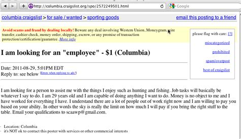 hilton head craigslist personals car news site
