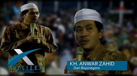 download mp3 ceramah kh jamaludin terbaru maulid nabi kh anwar zahid sumpah pemuda 17