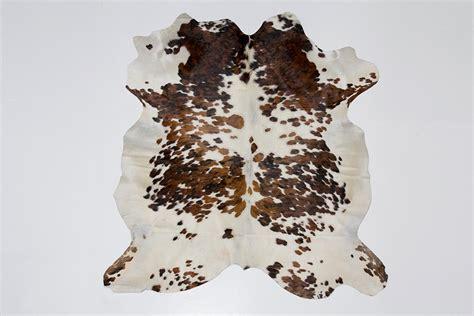 tappeto mucca tappeto mucca 3 tappeti a prezzi scontati