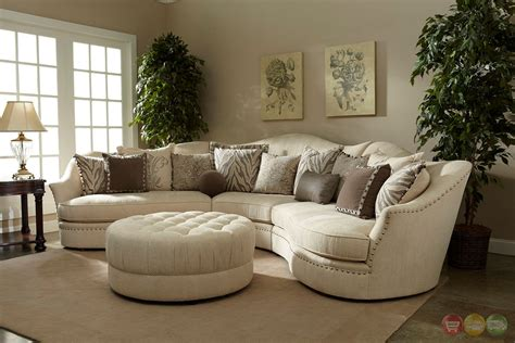 Conversation Sofa Sectional Conversation Sofa Sectional Extraordinary Conversation Sofa Sectional 83 With Additional Thesofa