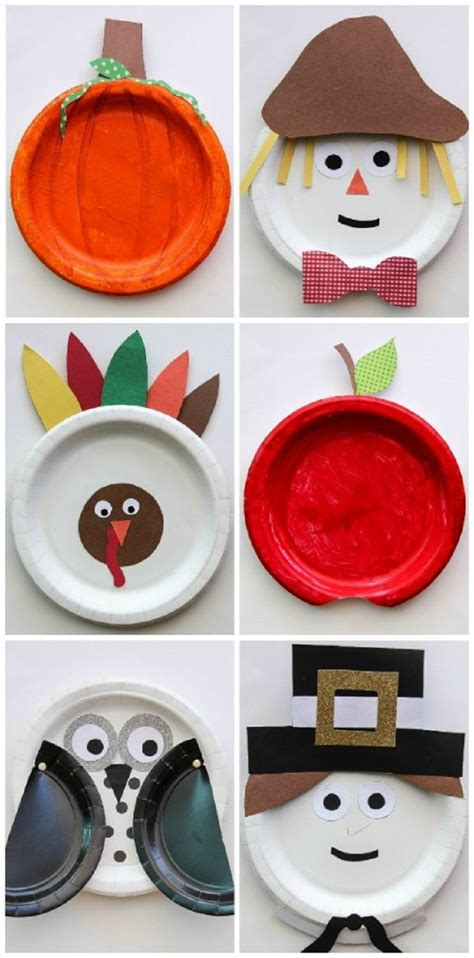 diy thanksgiving crafts books crafts and beats fall crafts
