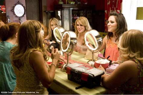 the bunny house cast the house bunny 2008 movie photos and stills fandango
