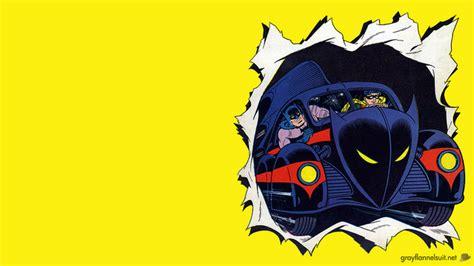 wallpaper batman retro vintage batman comics wallpapers www pixshark com