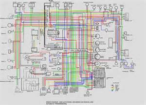 1976 datsun 280z wiring diagram 79 280zx ignition wiring panicattacktreatment co