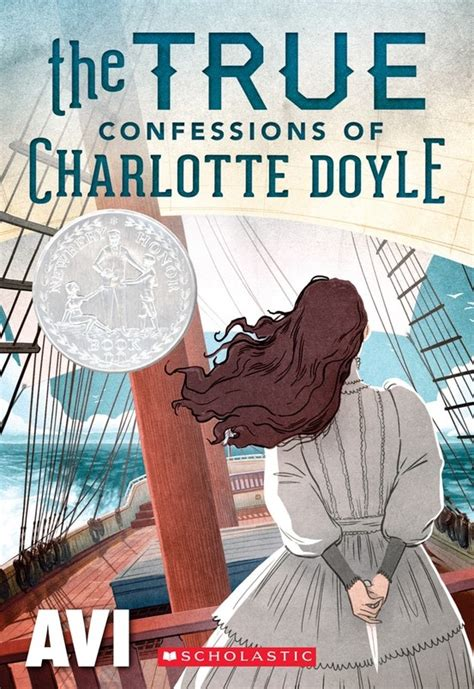 Pdf Read True Confessions Of Doyle by Pin By Ronayne Healy On Books Worth Reading
