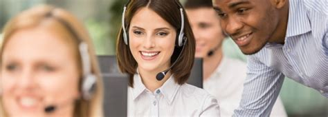 call center supervisor description template workable