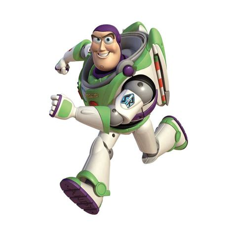 buzz lightyear wall stickers york wallpaper story buzz lightyear wall decal interiordecorating