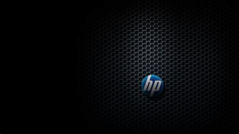 Background Themes For Hp | hp desktop backgrounds wallpaper cave