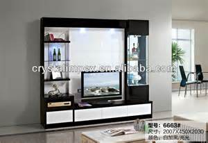led tv unit decor information about home interior and