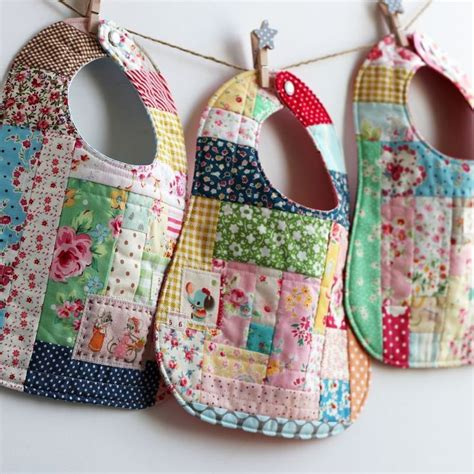 Sewn Patchwork Projects - 25 best ideas about sewing to sell on sewing