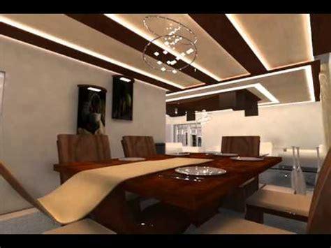 3d Max Interior Design Models by Interior Design 3d Max