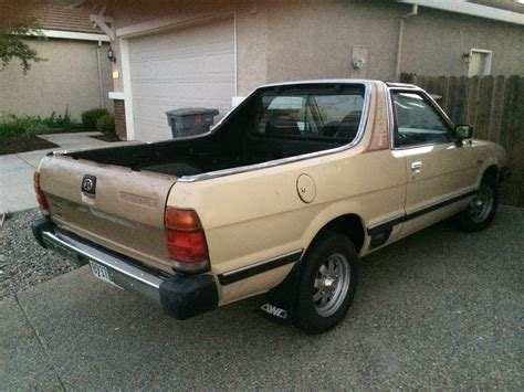 service manual 1985 subaru leone remove driver door panel service manual removing inner door service manual remove rear door panel 1984 subaru brat service manual remove rear door panel