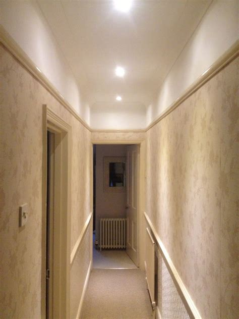 hallway lighting hallway lighting southton electricians