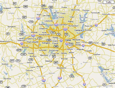 fort worth appartments dallas fort worth metro map travelquaz com