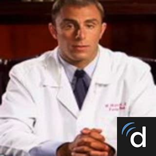 Nassau Community Hospital Detox by South Nassau Communities Hospital Physician Directory