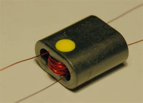 transformer impedance matching design wind your own rf matching isolation transformer i1wqrlinkradio