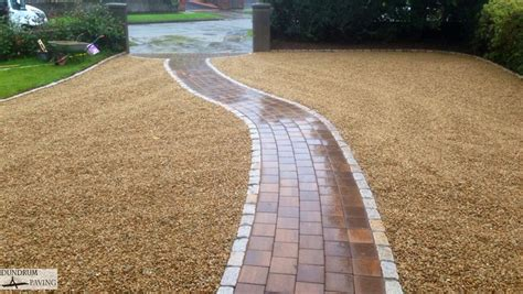 paving contractor dublin and wicklow