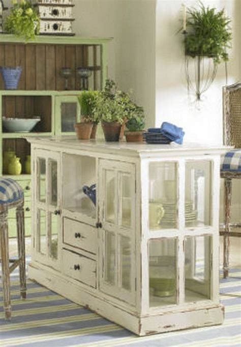 repurposing furniture ideas 15 outstanding diy repurposed furniture ideas futurist