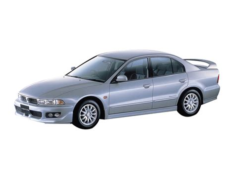mitsubishi pakistan mitsubishi galant price in pakistan pictures and reviews