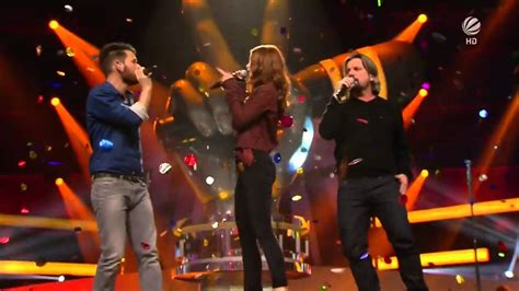 the voice germany judges names 2013 the voice kids germany judges myideasbedroom com