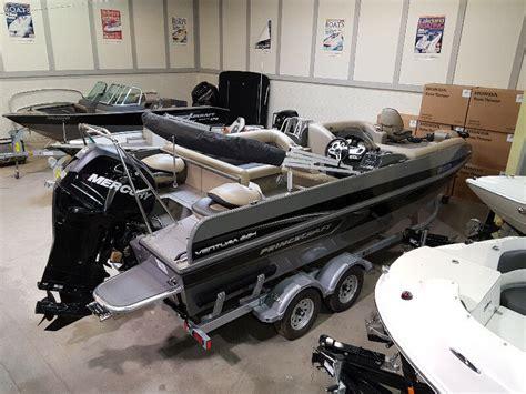 princecraft deck boat kijiji 2018 princecraft ventura 224 deck boat in stock