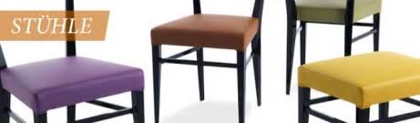 designer stühle esszimmer design design st 252 hle esszimmer design st 252 hle esszimmer
