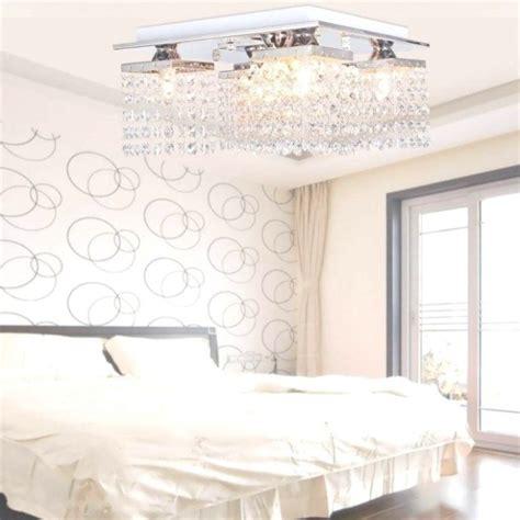 bedroom chandelier size 35 best ideas of small chandeliers for bedroom