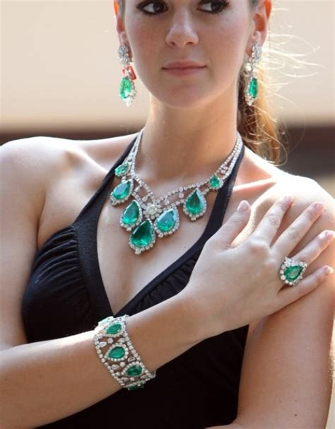 Older Women Wearing Jewelry | collection of the women jewelry accessories weddings eve