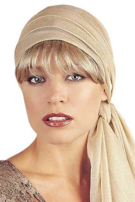 bangs for scarves for women 201 extra wide bangs