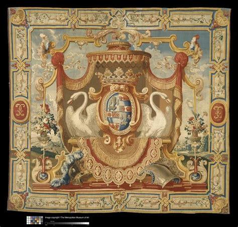 Armoirie De Famille by Armoirie De La Famille De Greder De Soleure Suisse The