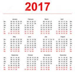 Ukraine Calendario 2018 календарь бухгалтера на 2017 год для украины сроки сдачи