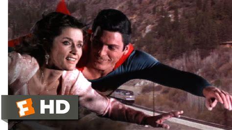 superman eminem film clip superman iv 1 10 movie clip lois superman 1987 hd