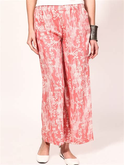 plazo for woman womens palazzo pants online india brilliant white womens