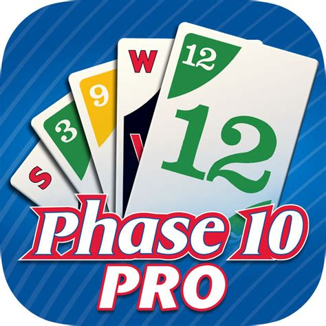 face10 pro upgraded phase 10 pro play your friends on the app store