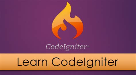 codeigniter tutorial point codeigniter base url configuration nhit tech blog